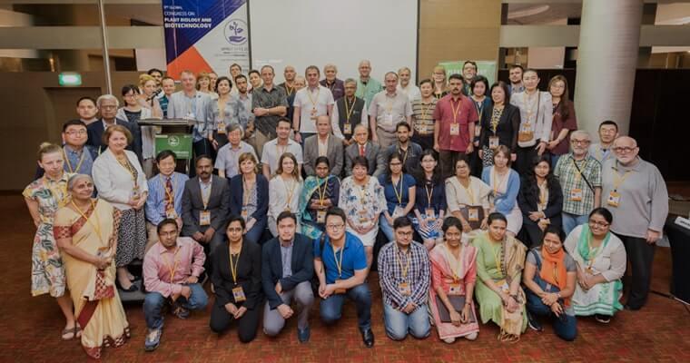 Aquaculture Conference 2020