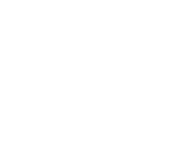 2nd Edition of World Aquaculture and Fisheries Conference