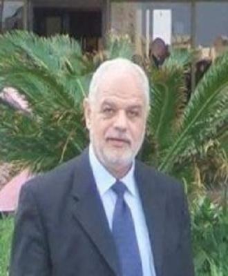 Committee member aquaculture conferences 2020 - Alaa El-Dahhar