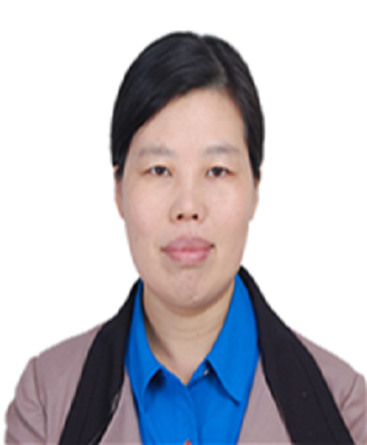 Committee member aquaculture conferences- Guozhi Luo
