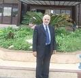 Potential speaker for Aquaculture conference 2020 - Alaa El-Dahhar