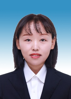Potential speaker for Aquaculture conferences 2020 - Fengbo Li