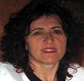 Potential speaker for Aquaculture conference 2020 - Jerina Kolitari