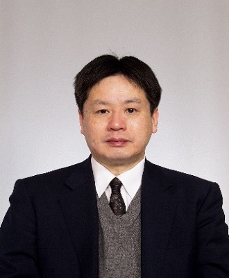 Potential speaker for Aquaculture conferences 2020 - Takahiko Aoki