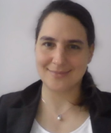 Speaker at World Aquaculture and Fisheries Conference 2021  - Agnieszka Dąbrowska