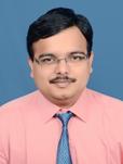 Potential speaker for Aquaculture conference 2021 - Amod Ashok Salgaonkar