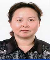 Potential speaker for Aquaculture conference 2020 - Chunfang Cai