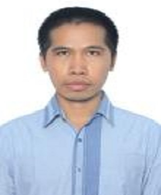 Potential speaker for Aquaculture conference 2021 - Muhamad Amin
