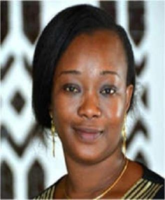 Potential speaker for Aquaculture conference 2021 - Salifou Chakirath
