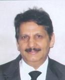 Potential speaker for Aquaculture conferences 2021 - Wazir S Lakra
