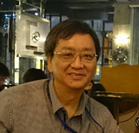 Speaker at World Aquaculture and Fisheries Conference 2021  - Wen-Miin Tian