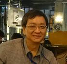 Potential Speaker Fisheries Conference 2021 - Wen-Miin Tian